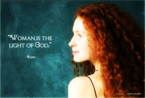 woman-is-the-light-of-god.jpg